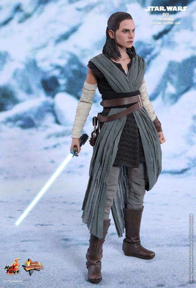 Rey awesome pics (3)