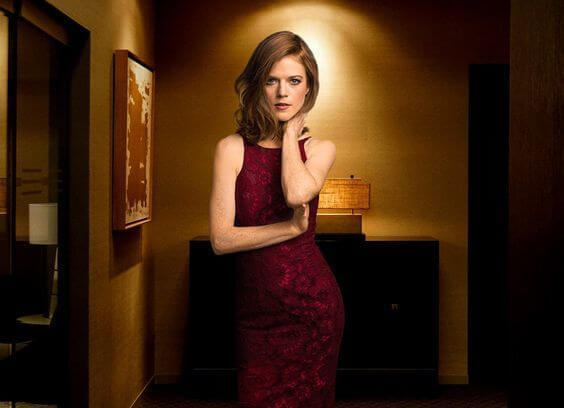 Rose-Leslie-sexy-and-hot-pic