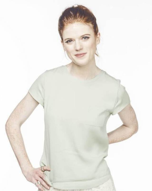 Rose-Leslie-very-sexy-pic