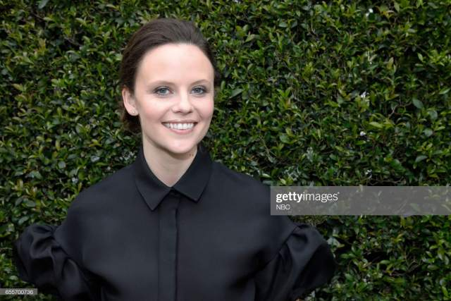 Sarah Ramos lovlely images (2)