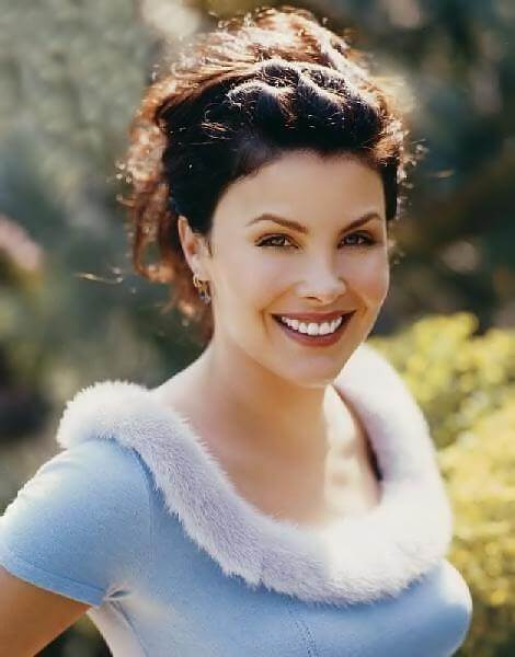 Sherilyn Fenn awesome pictures (2)
