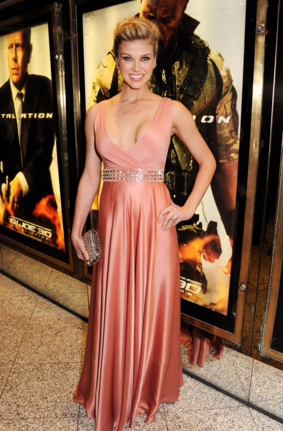 adrianne palicki hot pictures (2)