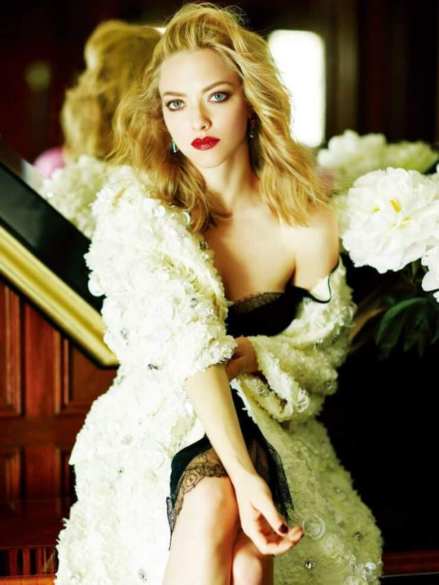 amanda seyfried hot pictures (4)
