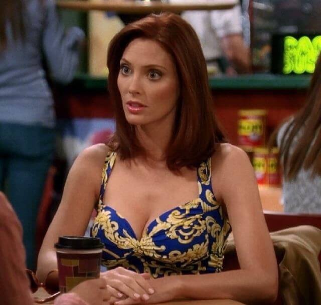 april bowlby hot boobs pictures (6)