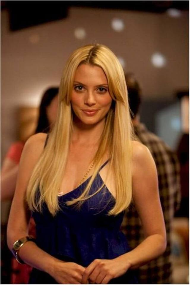 april bowlby hot pictures