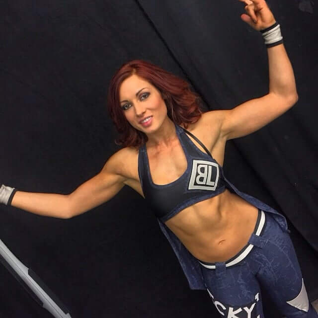becky lynch awesome pics (3)
