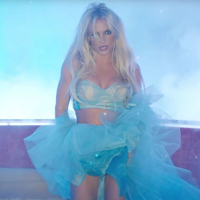 britney spears sexy pictures (2)
