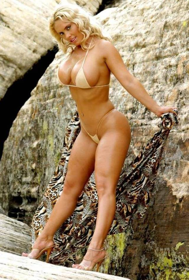 coco austin hot pictures
