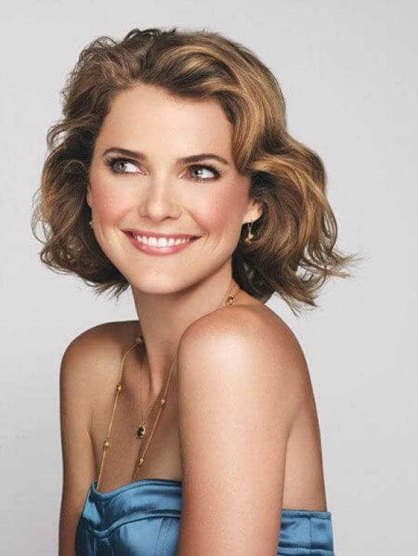 keri russell awesome