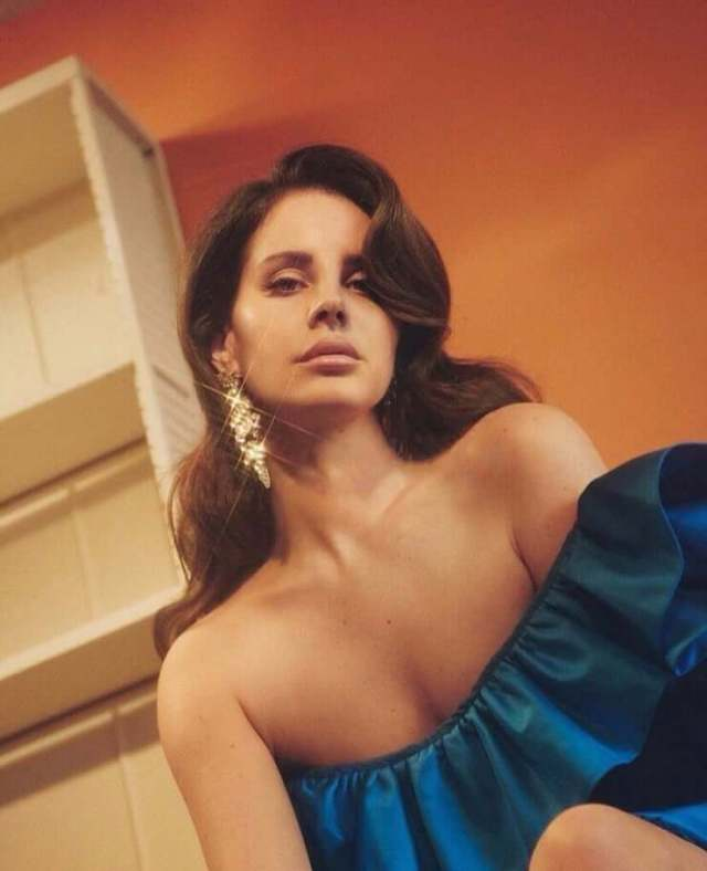 lana del rey sexy picture (2)