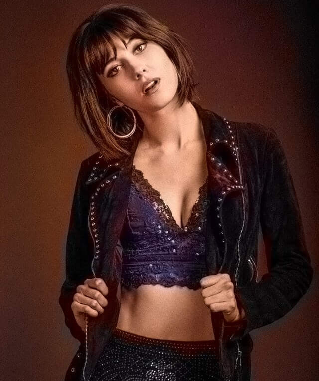 mary elizabeth winstead hot boobs pictures (1)