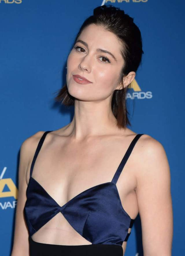 mary elizabeth winstead hot boobs pictures (4)