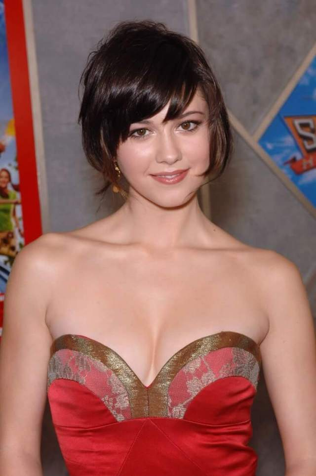 mary elizabeth winstead hot boobs pictures (6)