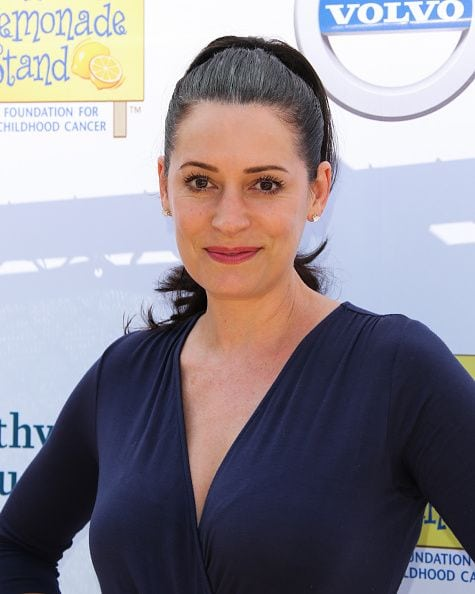 paget-brewster-beautiful