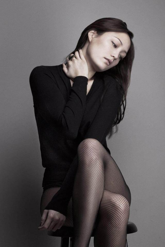 pom klementieff awesome pictures