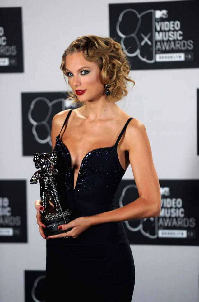 taylor swift awesome (2)