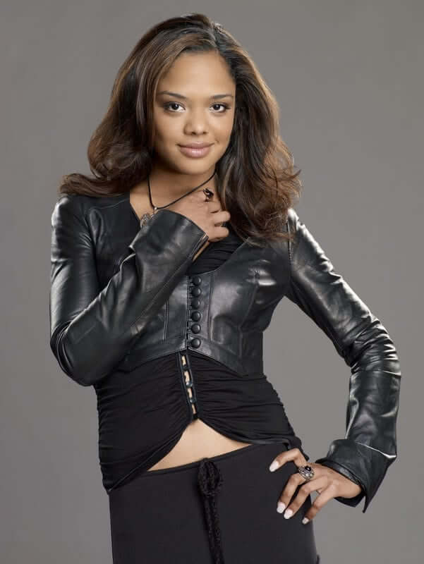 tessa thompson awesome pictures