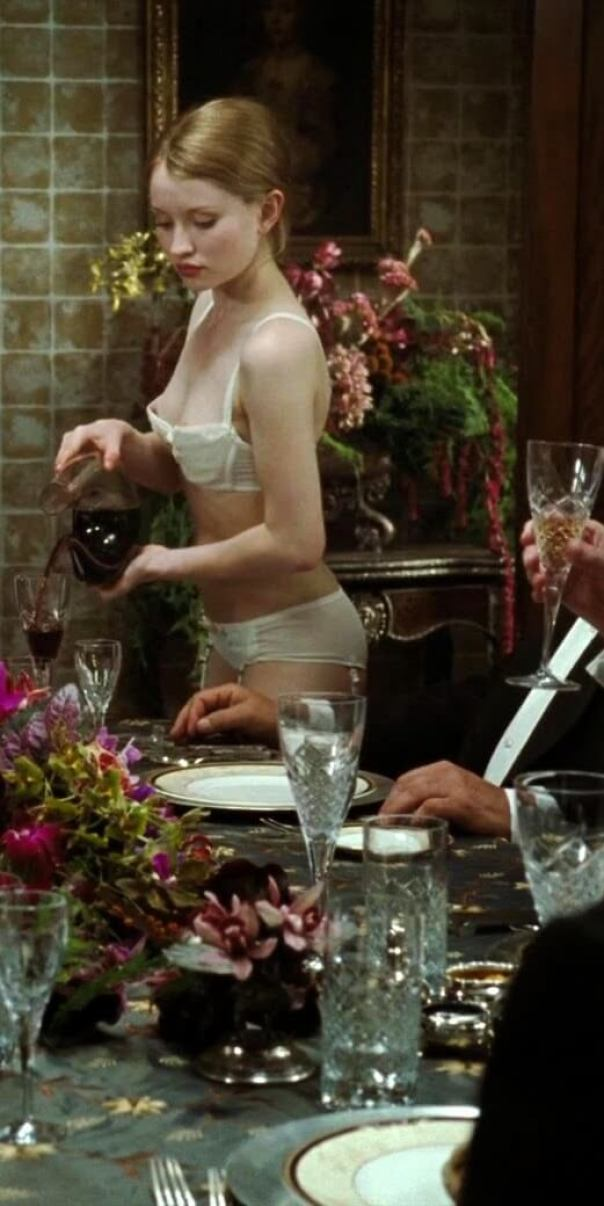 Emily browning hot pics (1)