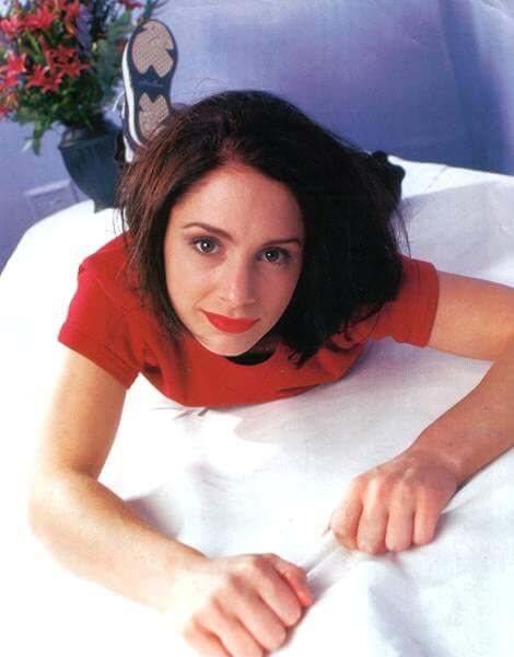 Laura Fraser beautiful pic