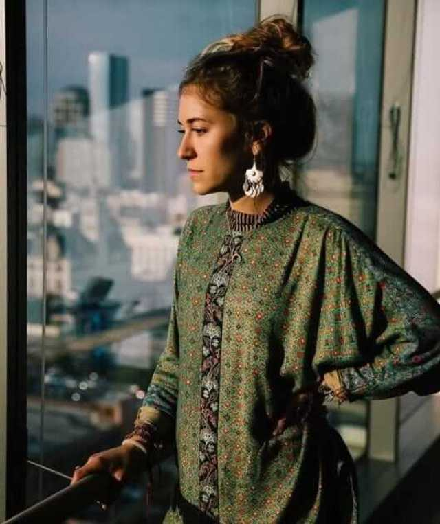 Lauren Daigle hot pictures (3)