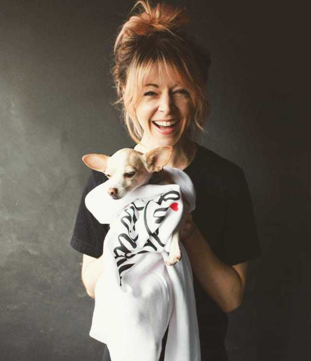 Lindsey Stirling hot (2)