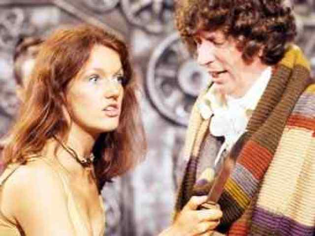 Louise Jameson acctnig