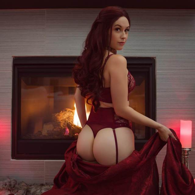 Meg Turney butt pictures (6)