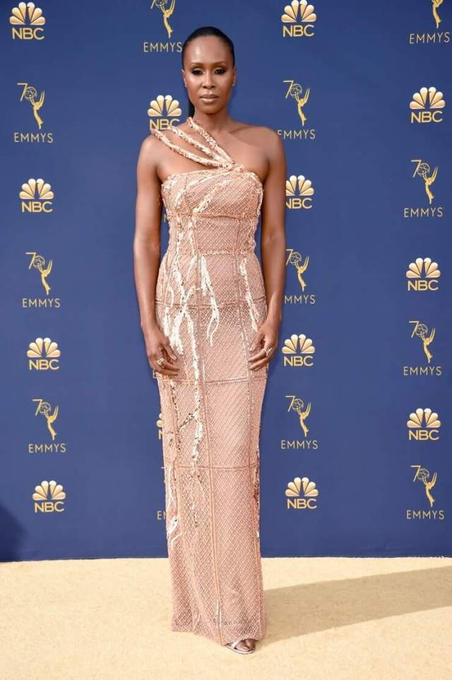 Sydelle Noel dress