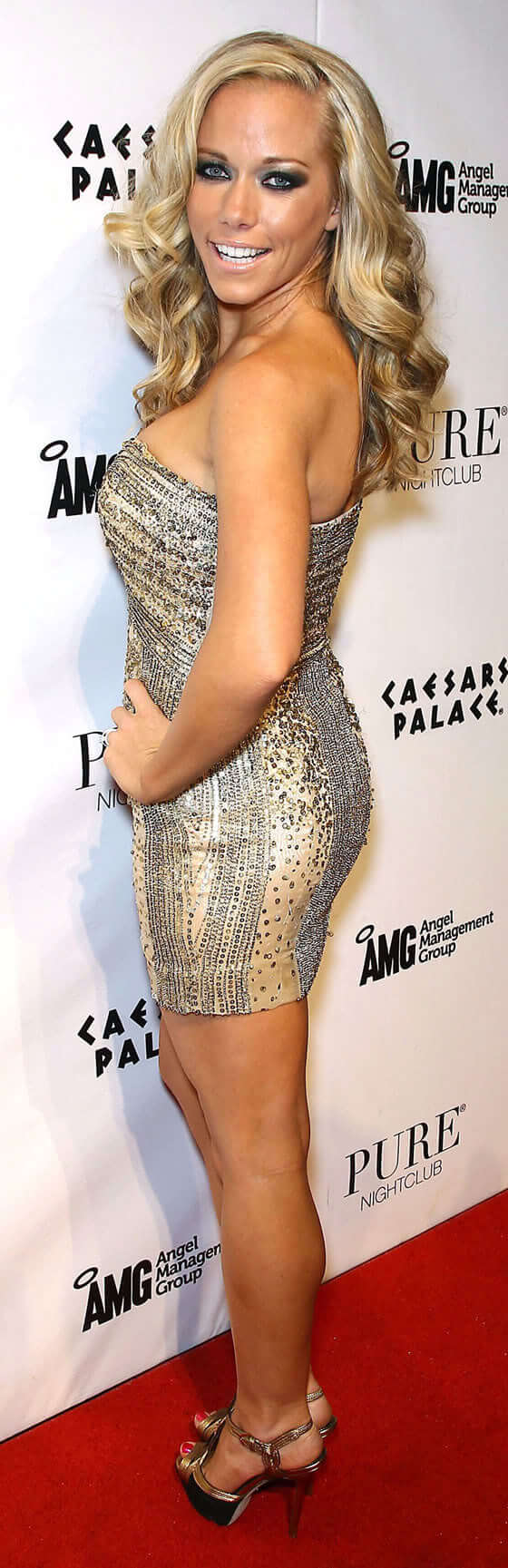 kendra wilkinson butt pictures