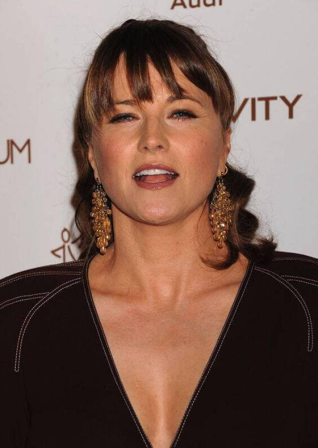 lucy-lawless-say-something