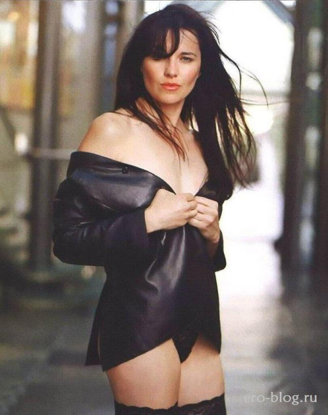 lucy-lawless-sexy