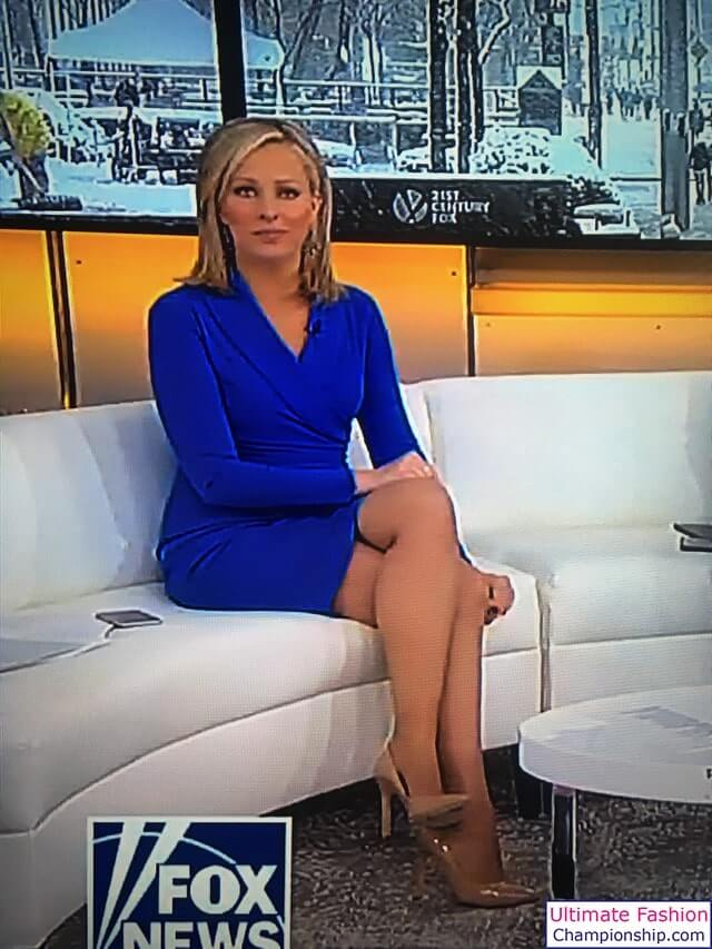sandra smith sexy feet