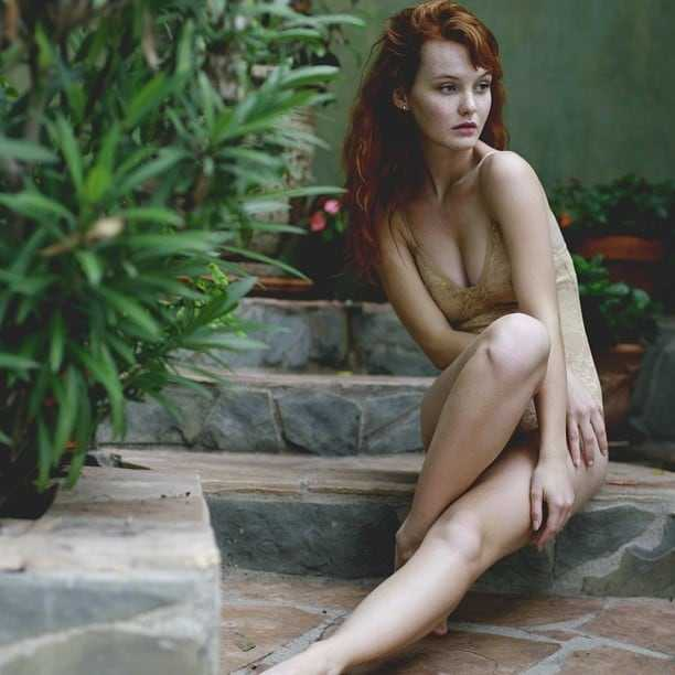 Kacy Hill hot pictures (1)