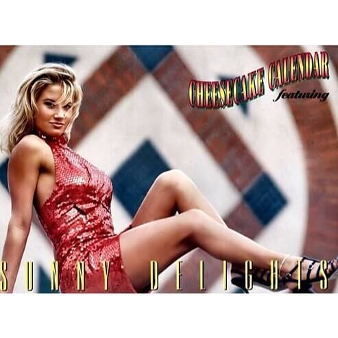 Tammy Lynn Sytch sexy pictures (1)