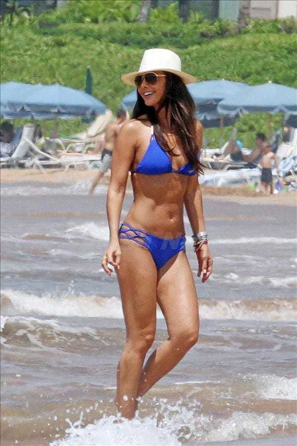 49 Hottest Ali Landry Big Butt Pictures Will Make You ...