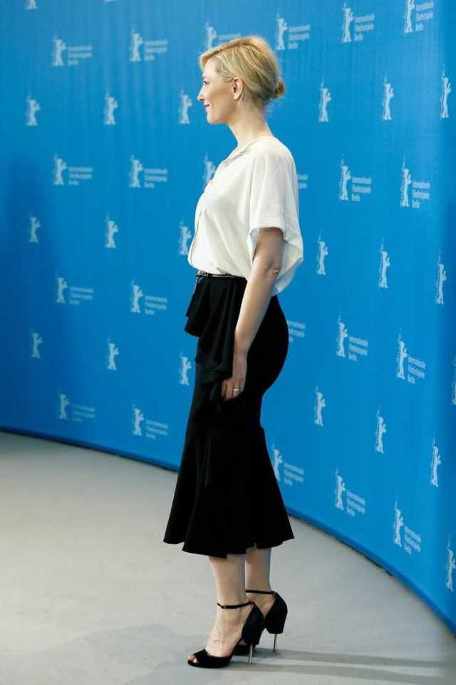 Cate Blanchett butt pictures (2)