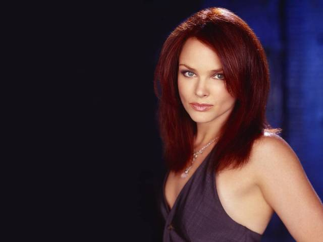 Dina-Meyer-hot-pictures