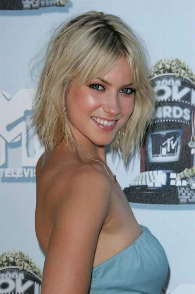 Laura-Ramsey-hot-picture-2