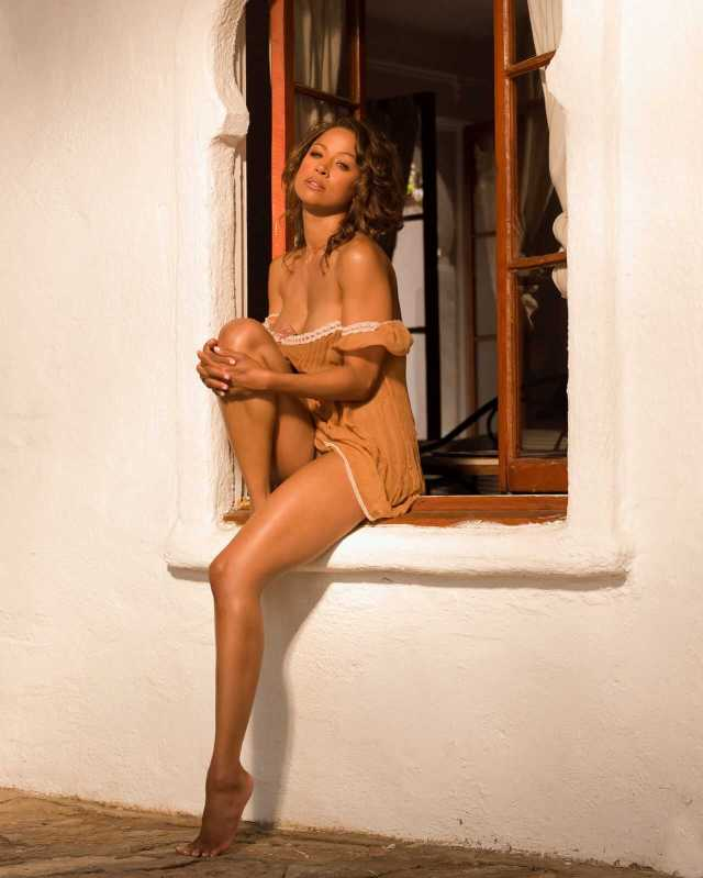 Stacey Dash beautiful pics