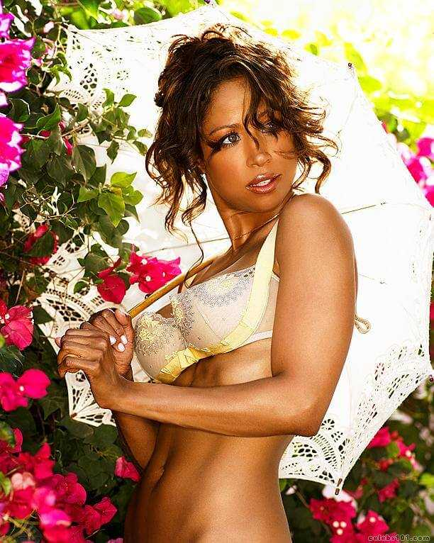 Stacey Dash hot pictures