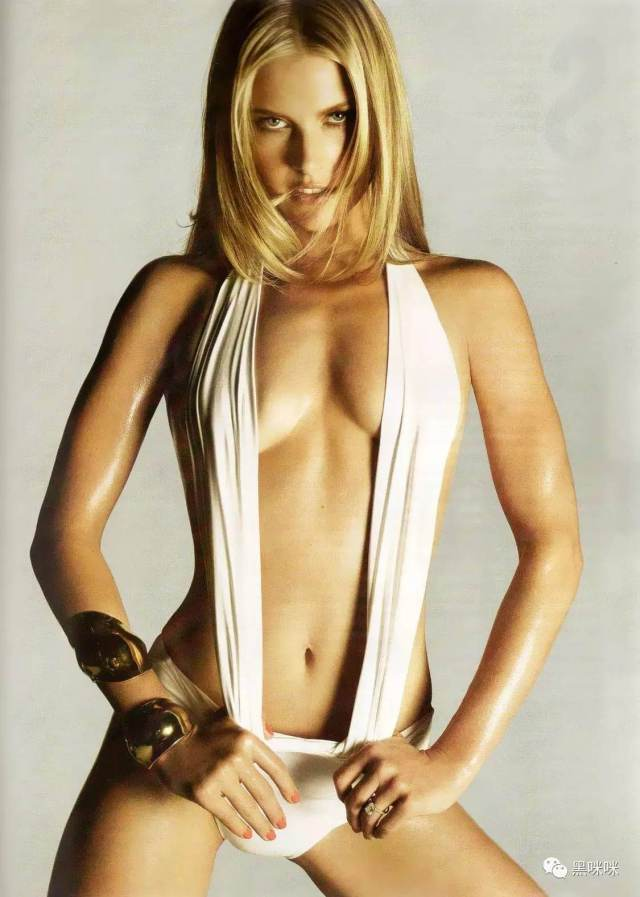 ali-larter-mind-blowing