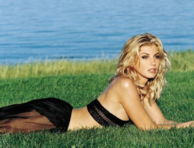 faith hill sexy picture (2)