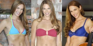 49 Hottest Amanda Righetti Boobs Pictures Define The Meaning Of Beauty