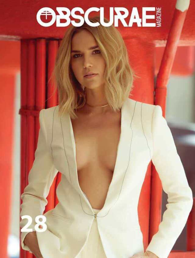 Arielle-Kebbel-awesome-pics