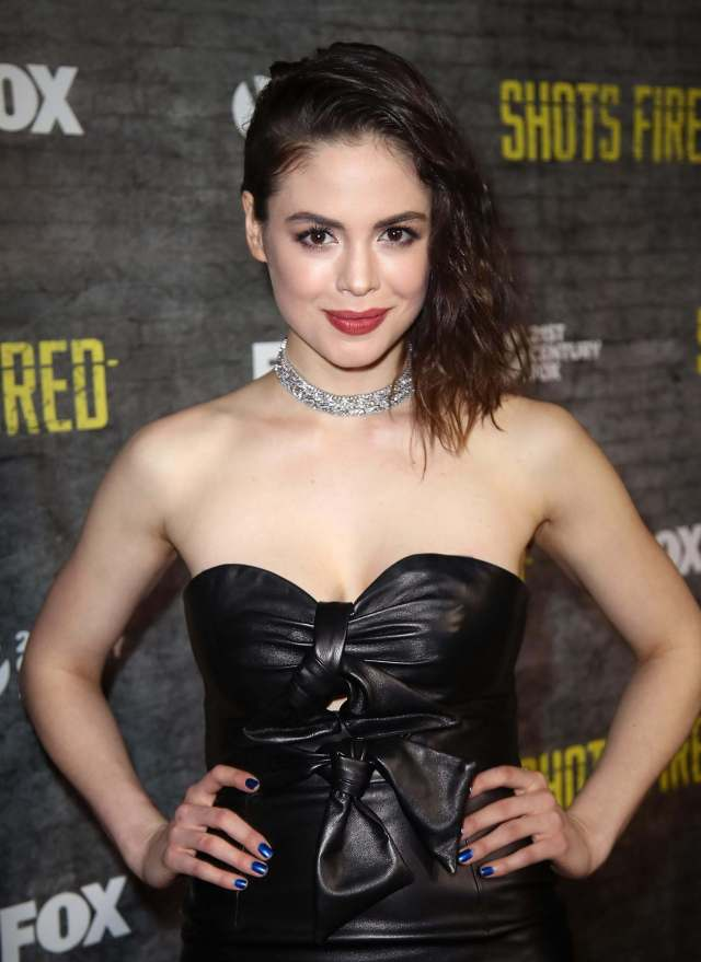 Conor-Leslie-beautiful-picture