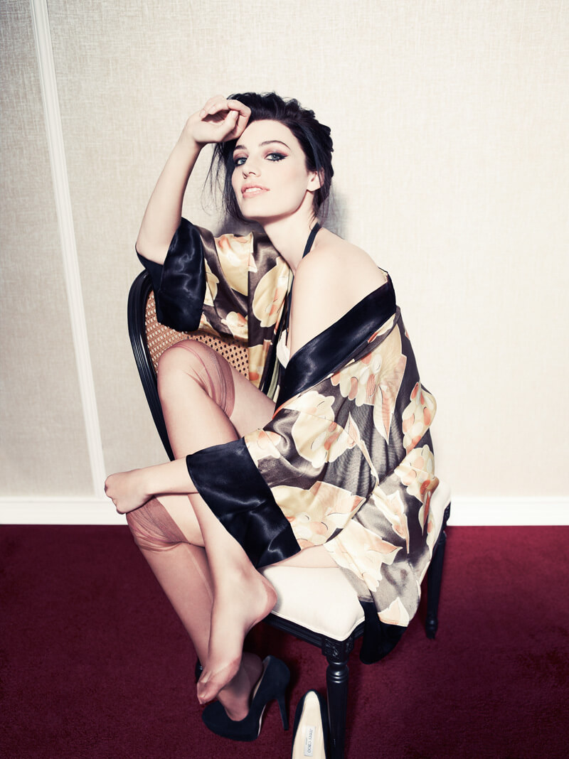 49 Hottest Jessica Paré Bikini Pictures Are Here Bring Back The Joy In Your Life | Best Of Comic ...