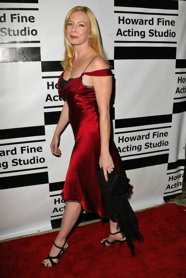 Traci Lords knockers