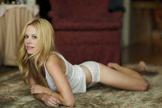 Claire Coffee ass hot pics