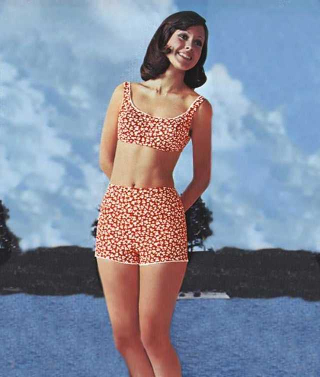 Erin Gray hot pictures (1)