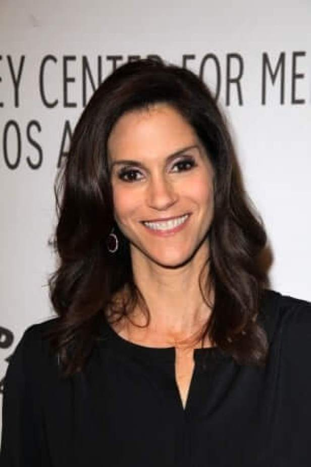 49 Hot Pictures Of Jami Gertz Which Make Certain To Prevail Upon Your Heart | Best Of Comic Books